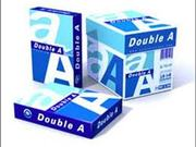 DOUBLE A4 PAPER 80-75-70gsm