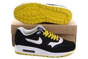 cheap 87 nike air max