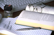 Dissertation Writing Service in Dubai