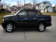 Chevrolet Only 128500 miles