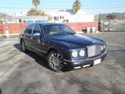 2005 Bentley Arnage 2005 - Bentley Arnage