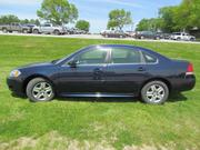Chevrolet Only 77320 miles