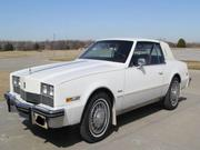 Oldsmobile Toronado 77200 miles
