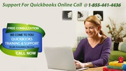 QuickBooks Point of Sale Support is an excellent solution