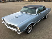 1965 Pontiac GTO LS3