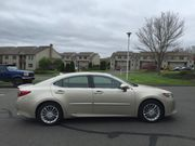 2013 Lexus ES ES 300 h