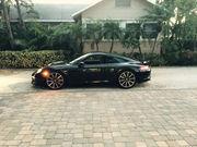 2013 Porsche 911 S 24500 miles