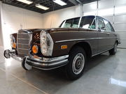 1970 Mercedes-Benz 300-Series 6.3