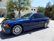 1995 BMW M3M3 43905 miles