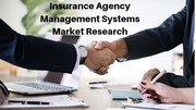 insurance agency management system in us